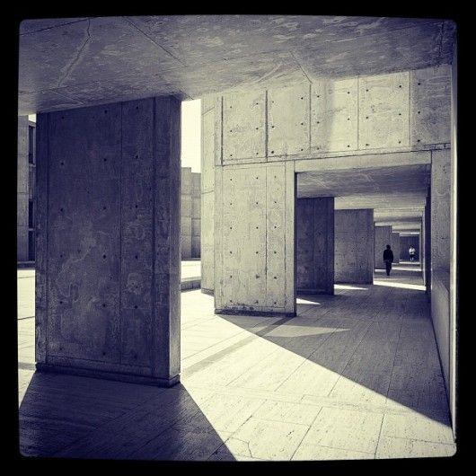 WInner of last year's #architecture challenge: @Yutsai Wang Wang Wang