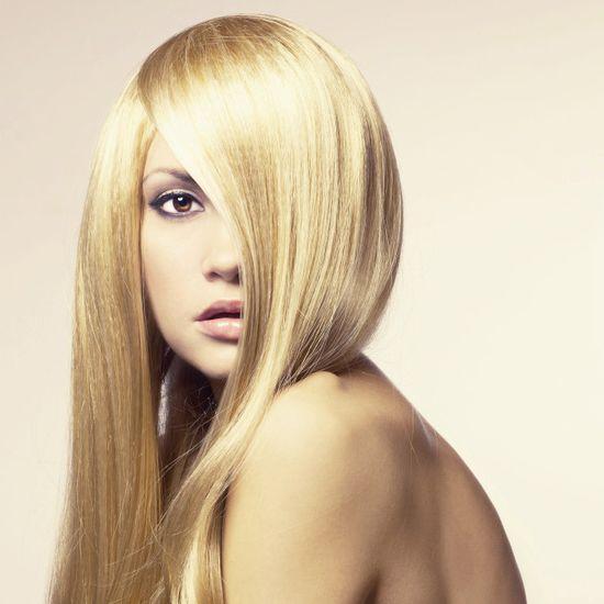 #ghdetvous - 3 Idées reçues Sur Les Lisseurs à Cheveux - www.ghdetvous.fr/...
