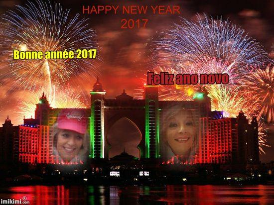 RF-New Year 2017
