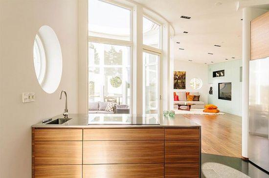 Exceptional Home Interior Design Picture