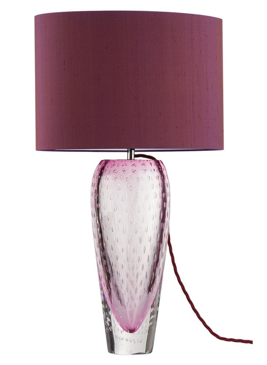 InStyle-Decor.com Beverly Hills Luxury Designer Art Glass Lamp, Your Welcome to Check Out Over 3,000 Luxury Hollywood Interior Design Inspirations To Pin, Share & Inspire Your iFriends Use Our Red Pinterest Speed Pin Button Top Of Each Page Enjoy & Happy Pinning