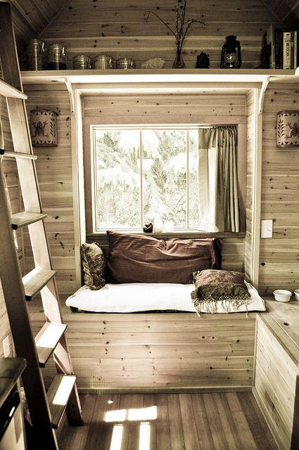 Wood and shelves.  ~LaurenCFarkas Interior Design Inspiration Board~