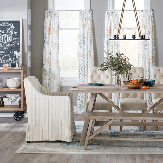Update your home, indoors and out, at everyday low prices. Home  Board