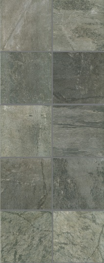 Ardesia Charcoal floor tile