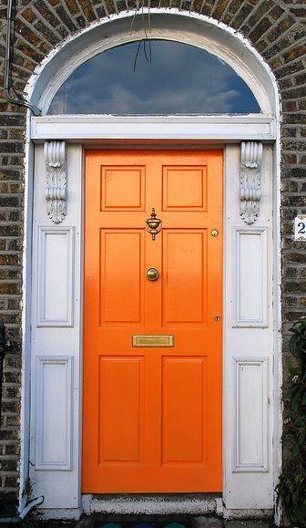 orange#modern floor design #floor design #floor design ideas #floor design