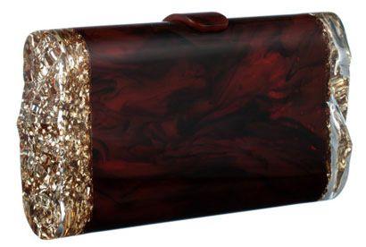 Edie Parker Clutches handbag glamour featured fashion Edie Parker Clutches designer handbag