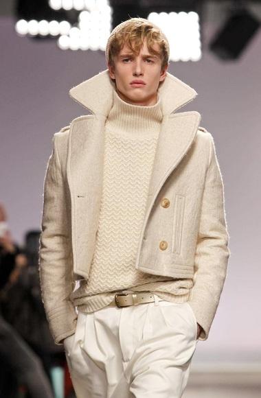 Topman Menswear Fall Winter 2013