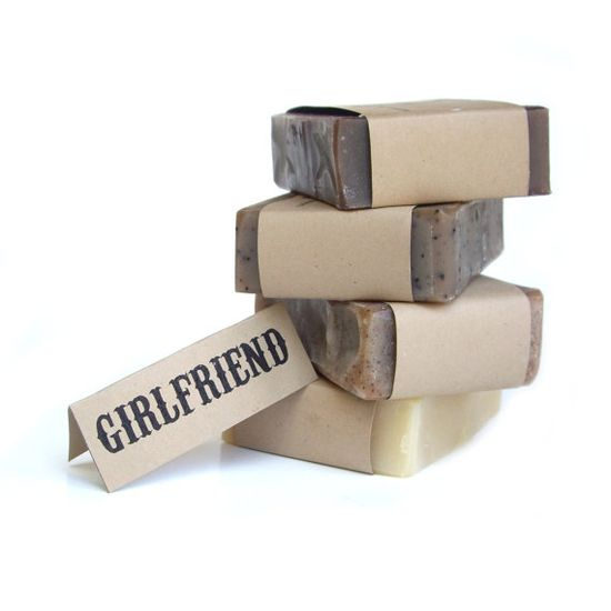 SOAP GIFT SET   Women gift set All Natural soap Vegan by RightSoap, $20.00 +dreadstop @DreadStop