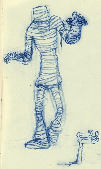Greg Chapman Art www.facebook.com/...