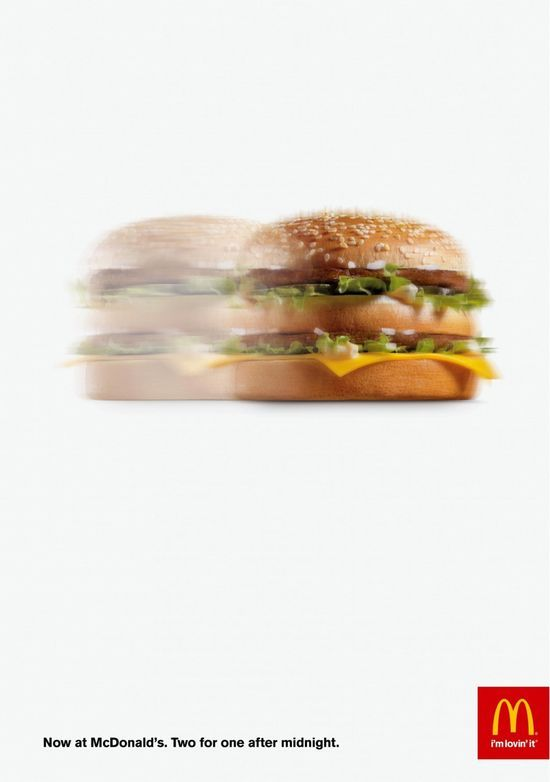 Restaurant #interesting ads #funny commercial ads #commercial ads
