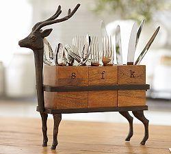 Country Kitchen Decor & Vintage Kitchen Decor