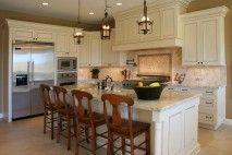 Lombard Countertops - Buy Kitchen & Bathroom Countertops in Lombard