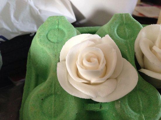 Handmade #handmade pottery #handmade plushies #lose yourself eminem #handmade liquid soap