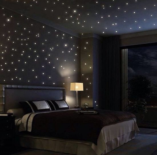 #stars #room #luxury house design #room designs #home interior design 2012 #interior design
