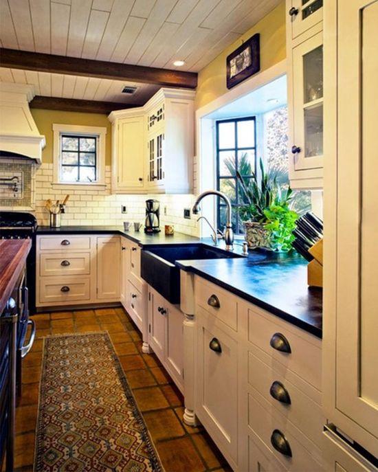 2014 kitchen design ideas