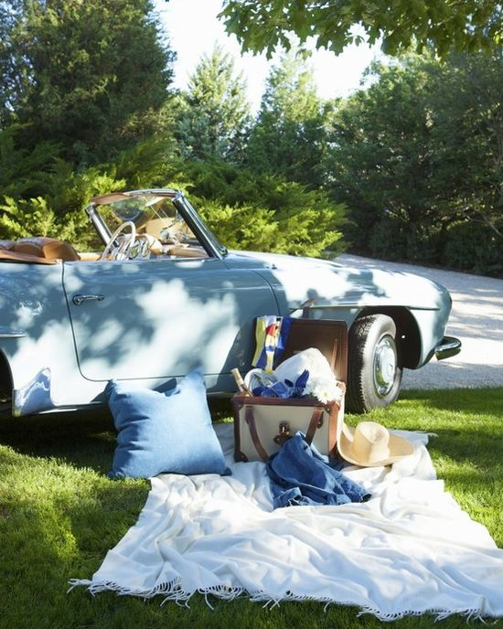.picnic