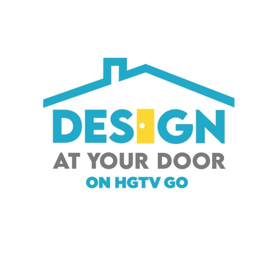 Walmart is a proud sponsor of HGTV's Design at Your Door. Shop items featured on the show at Walmart.com. HGTV's Design at Your Door x Walmart  Board