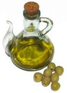 Health Benefits of Monounsaturated Fat