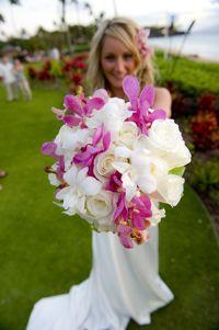 maui hawaii beach wedding