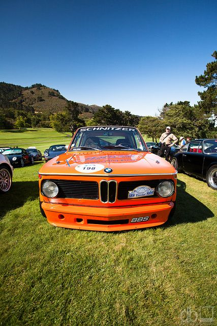 bmw 2002 Touring #www.in2motorsports.com