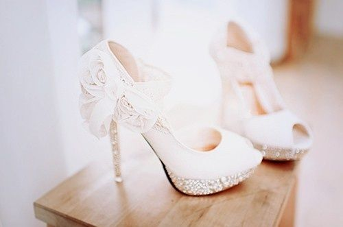 wedding shoes wedding shoes wedding shoes