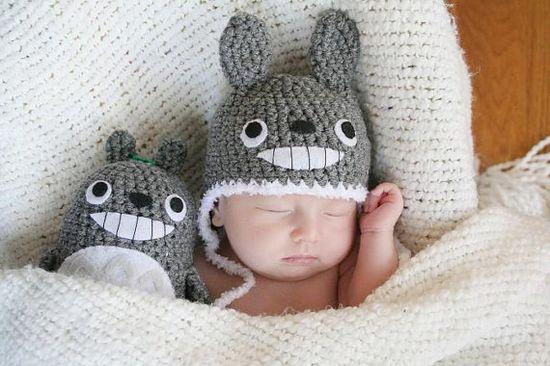 best. newborn. photo. ever.  www.etsy.com/...