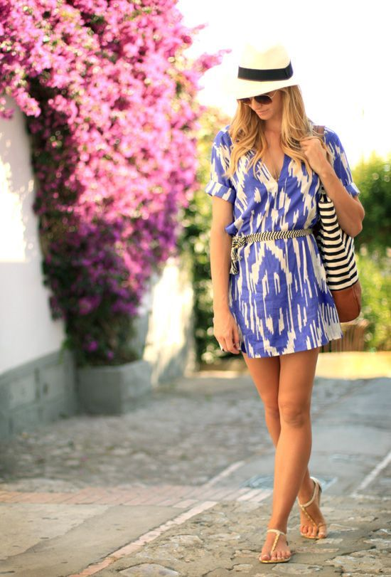 summer #summer clothes style #summer outfits #my summer clothes