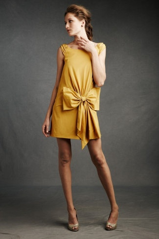 #yellow  Yellow Dress #2dayslook #fashion #nice #YellowDress  www.2dayslook.com