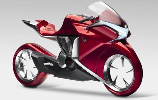 interesting design I like the wheels