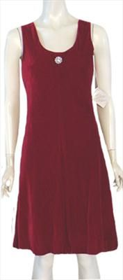 Vintage Style, Lord & Taylor Party Dress