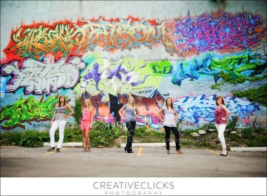 Image detail for -... session soon! Portraits of you + your best friends = memories