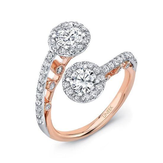Uneek Fine Jewelry (uneekjewelry) on Pinterest