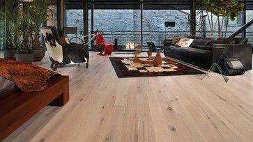 Mirage - wood flooring - boston - C Flooring