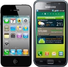 best phone right now 2011