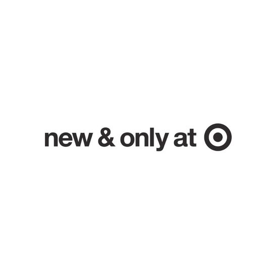 Our new home brand, Made By Design, is everyday ingenuity that's a joy to use. Now available in stores and on Target.com. Made By Design  Board