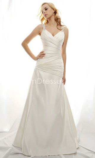 wedding dress 2013 wedding dress 2013