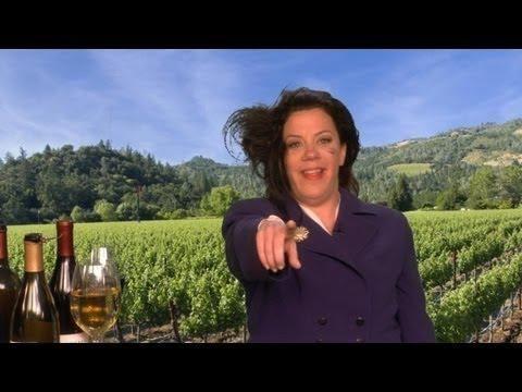 Amy Gets So #Drunk - #funny - #ellen