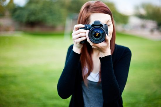10 Photography do's and don'ts
