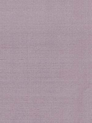 Robert Allen Kelsana-Lavender $64.75 per yard #interiors #decor #holidaydecor