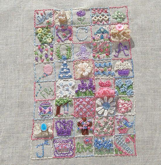 39-squares