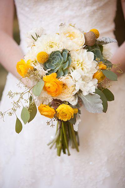 Wedding Collage
