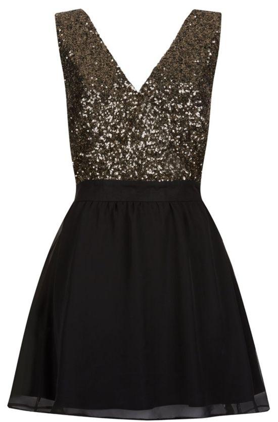 Party dress - Primark