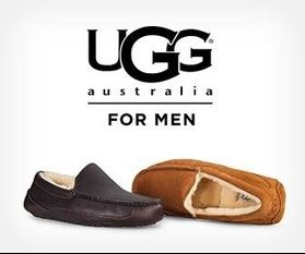 ugg store coupons
