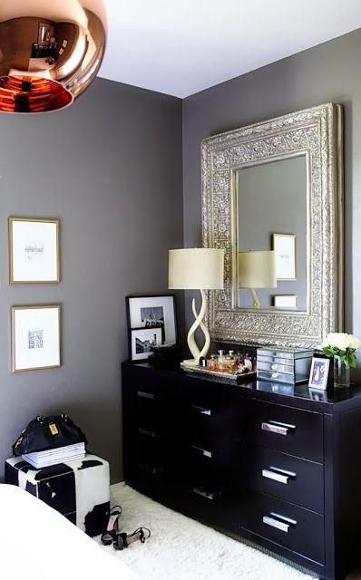 {design} bedroom