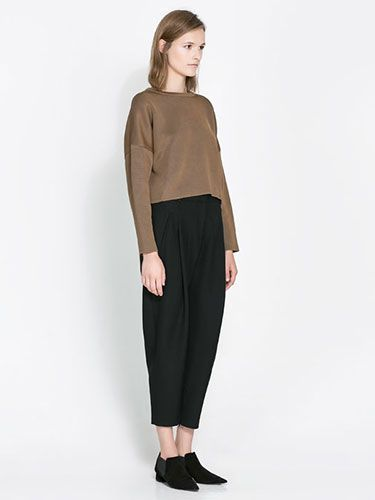 Best Layering Pieces - Transitional Clothing for Summer to Fall - Real