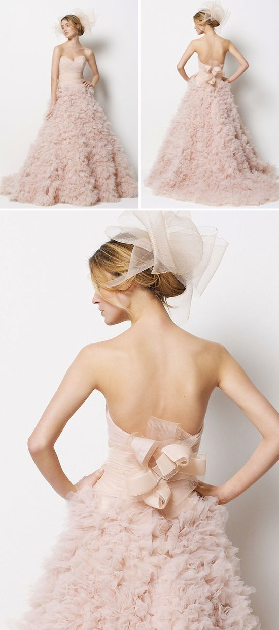 Chic Wedding Dresses, Bridesmaid Dresses and Bridal Accessories