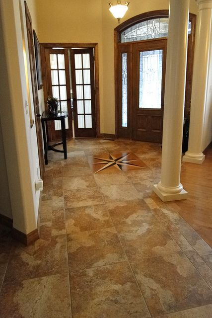 Stoneridge Flooring Design