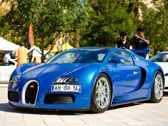 Best Sports Car Pictures Compilation (10 Pictures)