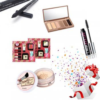 Enjoy your trip with Makeup-wholesale travelling collection