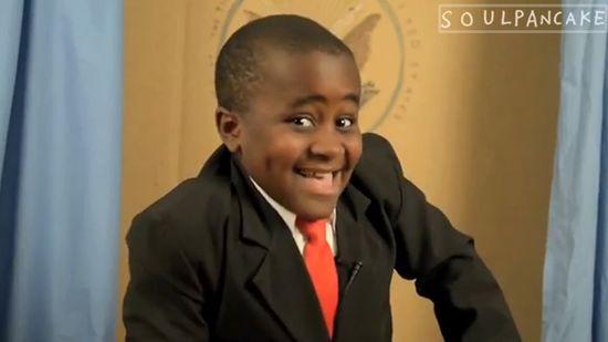 """""""Socktober""""!!! I love Kid President!!!!"""